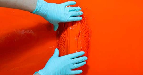 Claire Anna Watson - 'Neoplasm'  image
