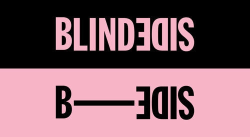 BLINDSIDE B-SIDE image