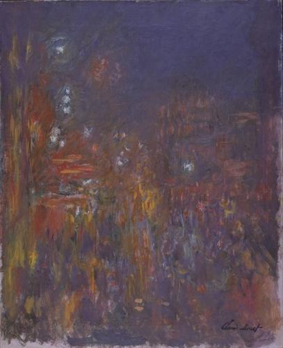 Salon: Refuge, Exile, Migration image