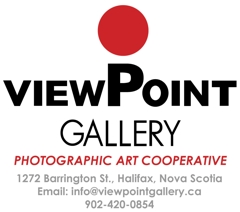 ViewPoint Gallery 2018 International Photography Competition image