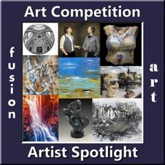 Artist Spotlight Solo Art Competition image