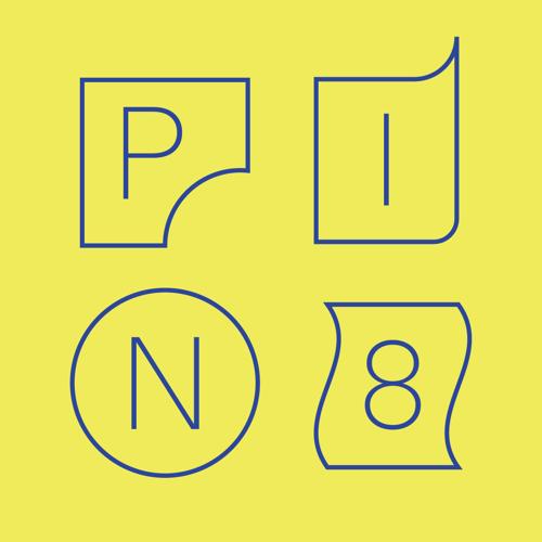 PIN8 image