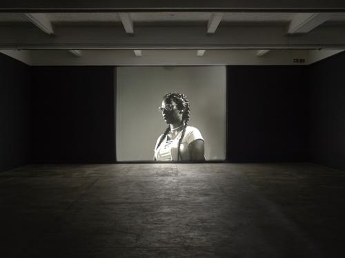 autoportrait 2017 image