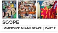 JoAnne Artman Gallery At SCOPE IMMERSIVE image