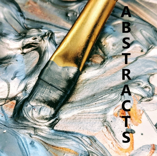 ABSTRACTS COMPETITION image