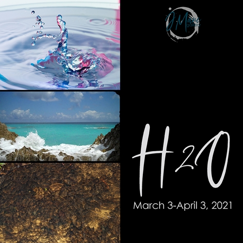 H2O image