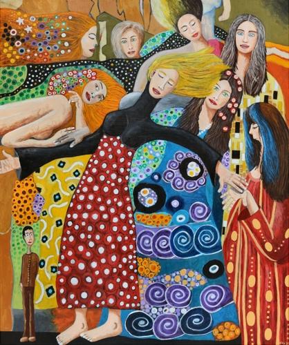 Artist, Filipe Assuncao image