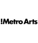 Max150_metro_logo_for_website