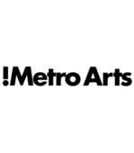 Metro Arts Galleries logo