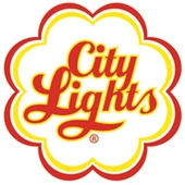 Citylights Projects logo