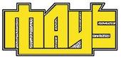 MAY'S Lane logo