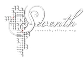 Seventh Gallery logo