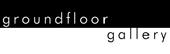 Groundfloor Gallery logo