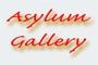 Max300_1-asylum_logo_small