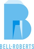 Bell-Roberts Gallery logo