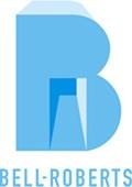 Max300_br_logo_300dpi