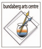 Bundaberg Arts Centre logo
