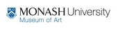 Monash University Museum of Art (MUMA) logo