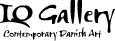 IQ Gallery logo