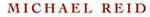 Max150_michael_reid_logo170dpi