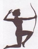Artemis of Aberdeen logo