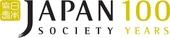 Japan Society Gallery logo