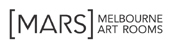 [MARS] Melbourne Art Rooms logo