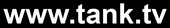 tank.tv logo
