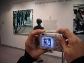 Max300_into_exhibition