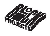 BLOCKPROJECTS logo