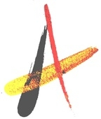 Ardleigh Cleveland Gallery logo