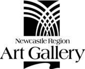 Newcastle Art Gallery logo