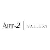 Art-2 Gallery logo