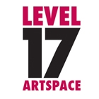 Level 17 Artspace logo