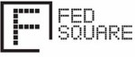 Max150_fed_square_corporate_logo-_external_use
