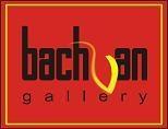 BachVan Gallery logo