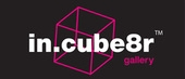 in.cube8r Gallery logo