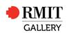 Max100_gallery_rgb