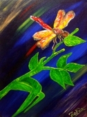 Max300_dragonfly_by_zakia