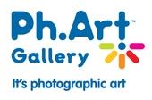 Photo Art Gallery logo