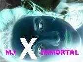 Max500_n688732986_1604598_7255402