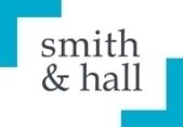 Smith & Hall logo