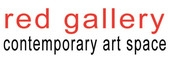 Max300_red_gallery_logo
