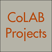 CoLAB Projects logo