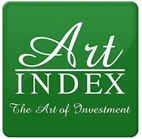 Art Index - The Art of Investment  logo