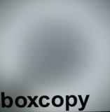 Boxcopy logo
