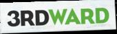 3rd Ward logo