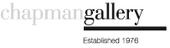 Chapman Gallery logo