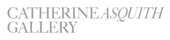 Catherine Asquith Gallery (Archived) logo