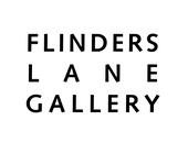 Flinders Lane Gallery logo